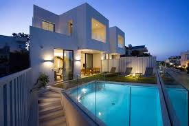 Home Design Gallery Chania by Home S U0026k Villas Luxury Villas Kalamaki Chania Crete
