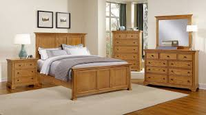 Broyhill Bedroom Furniture Bedroom Fingerhut Bedroom Furniture Within Artistic Broyhill