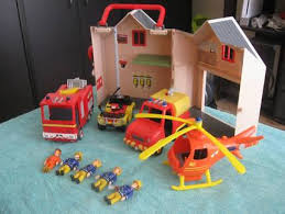 fireman sam gumtree australia free local classifieds
