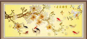 Feng Shui Colors For Living Room by Living Room Feng Shui U2013 Feng Shui Tips