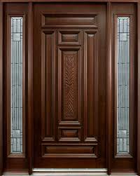 main entrance door design front doors compact main front door design main double door