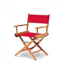 fauteuil realisateur réalisateur