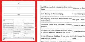contractions worksheet contractions contractions sheet