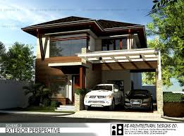 architectural designs ab architectural designs co bacolod city bacolod architects