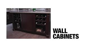 kitchen wall cabinet load capacity hton assembled 30x30x12 in wall kitchen cabinet in satin white