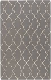 99 best area rugs images on pinterest area rugs pink rug and