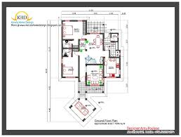 floor plans 2000 sq ft house plans 2000 sq ft modern house plans home plans with wrap