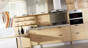 kitchen design online virtual kitchen designer lowes kitchen planner virtual kitchen