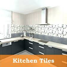 tiles ideas for kitchens kitchen tiles design contemporary room wall fur subway tile intended