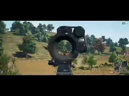 pubg hacks reddit these pubg hacks are getting out of hand pcmasterrace