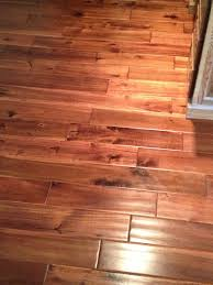 Homemade Laminate Floor Polish Images About Wood Floors On Pinterest Floor Cleaning And Hardwood