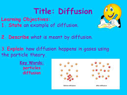 ks3 chemistry diffusion by rhurley88 teaching resources tes