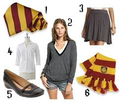 Halloween Costumes Coupons 6 Fashion Friendly Diy Halloween Costumes Women