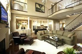 model home designer job description home interior designer salary 4ingo com
