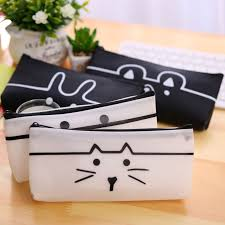 buy pencil cheap bag part buy quality stationery desk directly from china