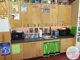 Classroom Cabinets Going Strong In 2nd Grade My Classroom