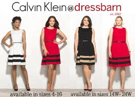 Barn Dresses Fit And Flare Dress Style Darling Daily