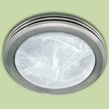 hunter 83002 ventilation sona bathroom exhaust fan with light best 25 bathroom fan light ideas on pinterest fan light bathroom