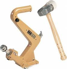 manual flooring nailer toolmonger