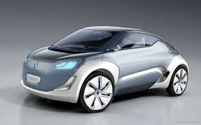 renault dezir wallpaper click here to download in hd format u003e u003e renault zoe ze concept hd