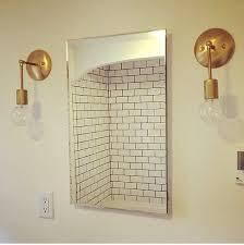 bathroom lighting astonishing bathroom lights lowes ideas