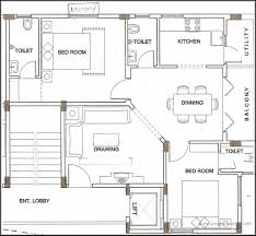 Bedroom Furniture Planner Home Design Planner Which One Is Suitable For You