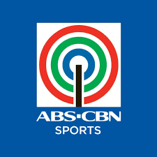 ABS CBN Sports abscbnsports