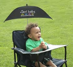 Lawn Chair With Umbrella Attached Theportablehighchair Com Wp Content Uploads 2016 0