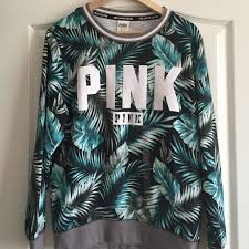 pink vs sweaters pink s secret limited edition pink vs sweater from