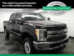 Ford F250 Truck Rental - used ford f 250 super duty for sale in springfield il edmunds