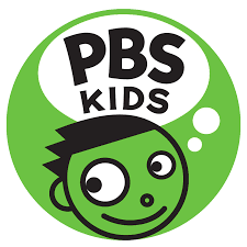 an absolutely correct ranking of 14 arbitrary pbs kids shows you