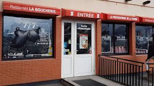 france3 fr cuisine vegan terror un restaurant de viande vandalisé à grenoble