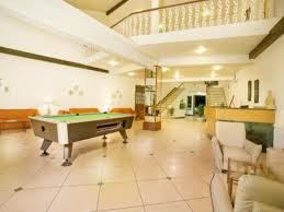 10 best mahabaleshwar hotels hd photos reviews of hotels in