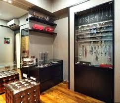Wardrobe Storage Cabinet Bedroom Armoire Tv Large Jewelry Ideas Wardrobe Storage Cabinet