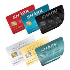 money cards rockstar warehouse