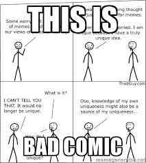 Meme Comic Creator - meme comics generator meme comic creator image memes at relatably