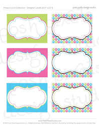 Candy Labels For Candy Buffet by Free Printable Candy Buffet Labels Peace Labels Printable