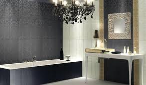 gold bathroom ideas black and silver bathroom ideas gold bathroom mirror black