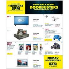 best black friday pc deals best buy black friday 2017 ad deals u0026 sales blackfriday com