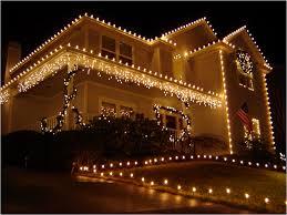 bedroom christmas lights luxury christmas lights on bedroom wall