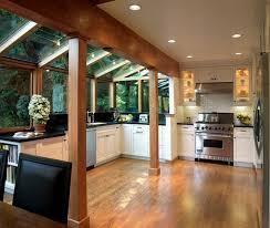 kitchen conservatory ideas conservatory kitchen ideas 5 mobmasker