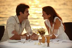Happy In Your Home How To Build Intimacy In Your Relationship Romantic Dinners