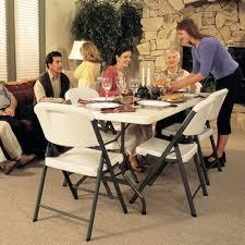 Lifetime 6 Folding Table Cheap Lifetime 6 Table Find Lifetime 6 Table Deals On Line At