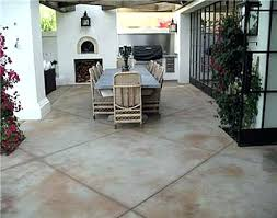 patio stamped concrete patio designs pictures patio concrete