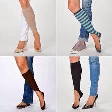 Best No Show Socks 117 Best Keysocks Images On Pinterest No Show Socks Knee High