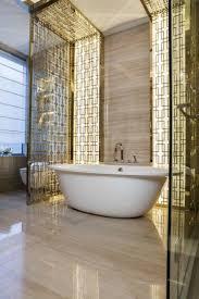 luxury bathroom design ideas best 25 modern luxury bathroom ideas on pinterest house design