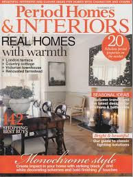 period homes and interiors magazine 176 best murphy in the press images on living etc