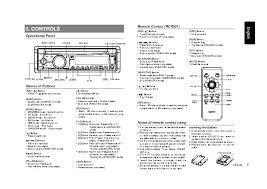 clarion cz 209 wiring diagram clarion manuals u2022 45 63 74 91