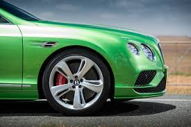 bentley silver wings concept geneva 2015 refreshed bentley continental gt bows the truth