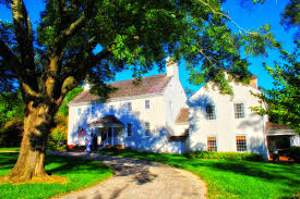 Cheap Wedding Venues In Maryland Maryland Wedding Venue Maryland Wedding Locations